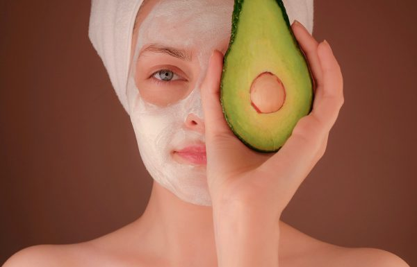 THE IMPORTANCE OF FACE MASKS